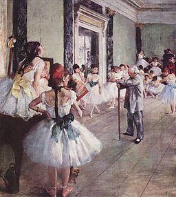 256px-Edgar_Germain_Hilaire_Degas_021