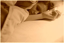 256px-Sleeping_the_day_away_-_3087394718