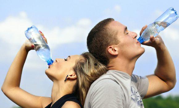 drinking-water-filter-singapore-1235578_960_720