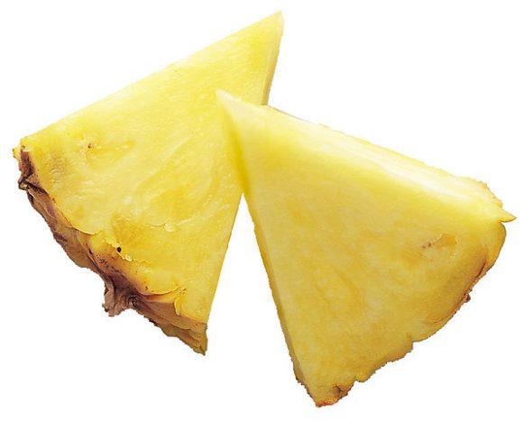 596px-Ananas_comosus_slices