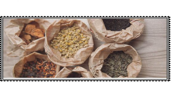 Natural fat loss supplements