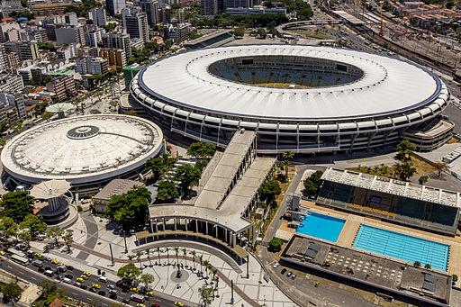 Maracanã_2014_e (1)