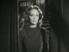 Elizabeth_Russell_in_The_Curse_of_the_Cat_People_trailer