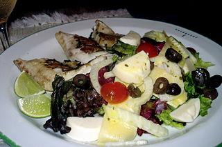 320px-salad_with_fish