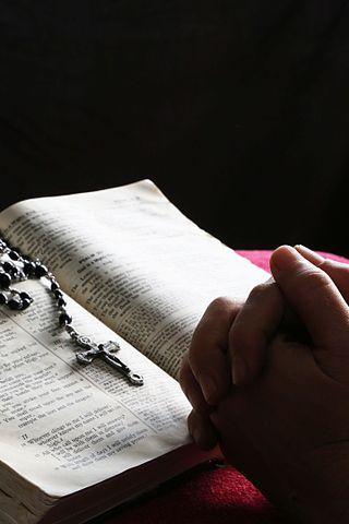 bible-706643