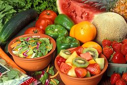 256px-fresh_cut_fruits_and_vegetables
