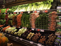 whole_foods_market_richmond-1